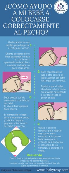 Excellent baby arrival tips are available on our website. look at this and you wont be sorry you did. Baby On The Way, Mom And Baby, Our Baby, After Baby, Baby Arrival, Baby Coming, Pregnant Mom, Baby Hacks, Baby Tips