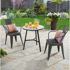 669 best patio furniture images outdoor life outdoor living outdoors rh pinterest com