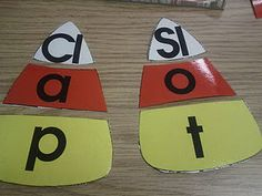 Articulation + Phonological awareness (rhyming, initial alliteration, final alliteration, sound segmentation w/ clusters)