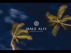 An Iconic, World-Class Destination | 9 Kapalua, Lahaina, Hi 96761 - .@YouTube www.halealii.com