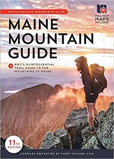 Pdf download the site reliability workbook practical ways to pdf download maine mountain guide amcs comprehensive guide to the hiking trails of fandeluxe Images