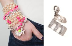 #GetStyled #Accessories #Fashion www.iosiswellness.com