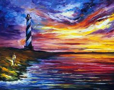 Hello! New original oil painting - LIGHTHOUSE AND WIND. Only now $149 include shipping https://afremov.com/LIGHTHOUSE-AND-WIND-ORIGINAL-Oil-Painting-On-Canvas-By-Leonid-Afremov.html?bid=1&partner=20921&utm_medium=/offer&utm_campaign=v-ADD-YOUR&utm_source=s-offer