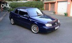 Cabrio Vw, Vw Mk1, Volkswagen, Golf Mk3, Cars Motorcycles, Convertible, Audi, Vehicles, Infinity Dress