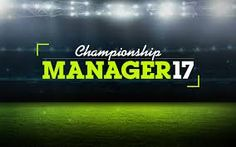 Championship Manager 17 Announced Championship Manager, University Of North Dakota, Microsoft Flight Simulator, Interactive Stories, Game Resources, Ios, Game Update, Test Card, Home Team