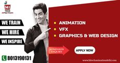 we are the ones who train, hire and inspire the students to make their future into perfect shape. If you are passionate about animation courses and looking for the animation institute in Delhi then you must visit Hitech animation. Film Making Courses, Animation Institute, Primary Activities, Good Student, Cool Animations, 3d Animation, Say Hello, Branches, Filmmaking