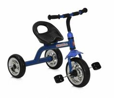 Tricycles are a must have in any nursery setting and help children with a whole range of abilities from motor skills to learning how to share. Kids Trike, Skills To Learn, Pink Kids, Tricycle, Motor Skills, Panda, Baby Kids, Infant, Road Trip