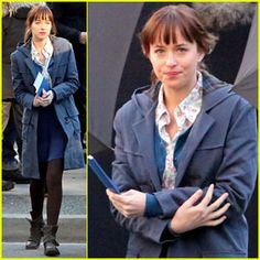 jamie dornan fifty shades of grey   for 'Fifty Shades of Grey' Movie?   Fifty Shades of Grey, Jamie Dornan ...