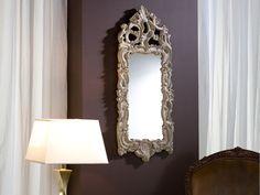 Olbia Mirror