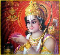 Cute Krishna, Radha Krishna Photo, Krishna Photos, Krishna Art, Shiva Art, Ganesha Art, Ram Bhagwan, Shree Ram Images, Lord Sri Rama