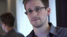 Snowden:Η πανδημία είναι κόλπο για να θεσπιστούν μόνιμα μέτρα επιτήρησης; - Ξυπνήστε ρε Edward Snowden, Interview, Sport En France, Glenn Greenwald, Us Government, British Government, The Washington Post, Before Us, Journaling