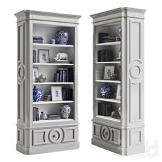 Eichholtz Cabinet Elegancia 109884