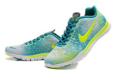 quality design 828c2 bacaf Womens Nike Shoes Tr Fit 3 Prt Green Yellow Hot。really love the color  matching   www.mysneakerspace.com