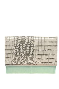 20 night-friendly clutches on our short list