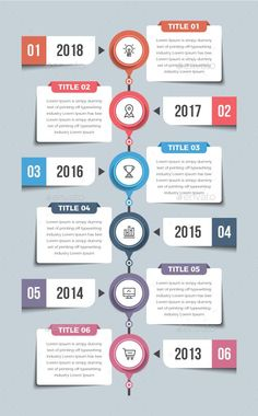 Buy Modern Timeline Infographics by Design_Sky on GraphicRiver. This is Vertical Timeline Infographics. Features: Easy Customizable and Edita. Creative Infographic, Timeline Infographic, Infographic Templates, Infographic Posters, Web Design, Info Graphic Design, Design Resume, Design Trends, Powerpoint Design Templates