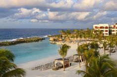 Hardrockhotel Rivieramaya Resorts Vacations Travel Hard Rock Hotel