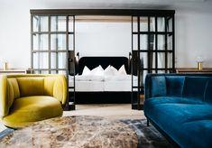 The Arthotel Blaue Gans boasts a prime location in the heart of the historic center of Salzburg. #feelaustria #Salzburg