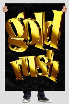 gold-poster.jpg (527×787)