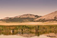 Bulgaria nature