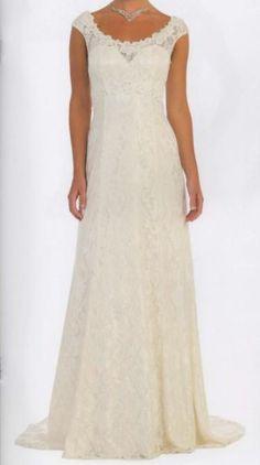 4924 Boulevard Bridal & Prom, has Modest Wedding & PROM Dresses w/ sleeves, & Bridesmaids