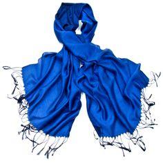 étole légère double fils bleu et marine http://www.mesecharpes.com/etole/etole-pashmina/etole-legere-bleu-et-bleu-marine.html