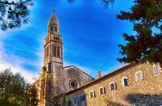 France, Church, Notre Dame, France #france, #church, #notredame, #france