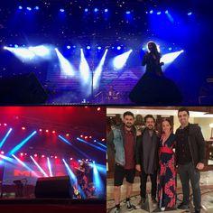 OBRIGADO MAPUTO por uma noite fantástica!   #MESAOficial #MESALoner #Mozambique #tour #tourlife #Maputo Maputo, Concert, Thanks, Night, Mesas, Concerts