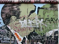 Discover the best attractions in Berlin, Germany including Pergamonmuseum, Neues Museum, Museumsinsel. East Side Gallery, Photos, Pictures, Blog, Germany, Travel, Places, Kiss, Bucket