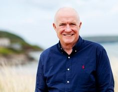 Welcome to Rick Stein. Share our passion for seafood in our restaurants, hotel rooms, shops and cookery school in Cornwall, London and the South West Rick Stein, Home Meals, Cookery Books, Everything And Nothing, The Incredibles, Restaurant, Chefs, Venice, Istanbul