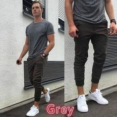 9 Gifted Tips AND Tricks: Urban Wear Fashion Nike Shoes urban fashion rihanna outfit.Classy Urban Fashion Posts urban fashion for men wardrobes. Mode Masculine, Mode Man, Herren Outfit, Smart Styles, Hommes Sexy, Fashion Night, Fashion Fashion, Fashion Lookbook, Trendy Fashion
