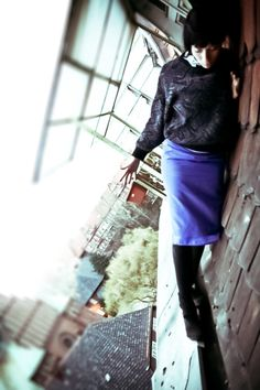 Ania our DevGirl at our blog http://blog.netguru.pl/post/19230778914/enquire-inspire-vol-ii