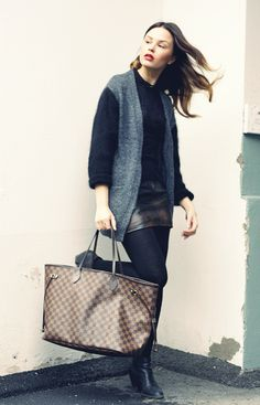 by Fashionweek/Lily.fi