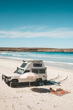 Top 15 Eyre Peninsula South Australia locations – World Tour With Van Brisbane, Melbourne, Great Barrier Reef, South Australia, Australia Travel, Camping, The Places Youll Go, Places To Go, Destinations