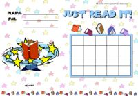 Phonics Worksheets - free phonics printables: spelling, reading, writing, tracing, vocabulary, and phonics game templates with images!