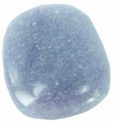 Lepidolite (Heart, Throat, Third Eye, Crown Chakra):    Lepidolite was discovered in the eigtheenth century and was originally known as lilalite (from the Hindu word 'lila' meaning play, game).    Lepidolite is not technically a gemstone, but a very beautiful purplish type of mica. It is referred to by healers as the Peace Stone.    Some of the uses of lepidolite are:        Encourages independence for setting and attaining goals inconspicuously      Protection from outside influences…