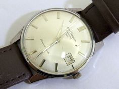 US $130.00 Pre-owned in Jewelry & Watches, Watches, Wristwatches