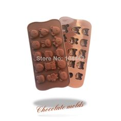 Cheap mold cookies, Buy Quality chocolate mold silicone directly from China tool cake Suppliers:AccordingtotheRussianlocalPostofficenotification,allthepackage&nb