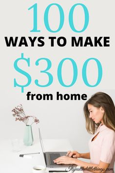 Work From Home Tips, Stay At Home Mom, Make Money From Home, Way To Make Money, Block Scheduling, Legitimate Work From Home, Data Entry, Online Jobs, Passive Income