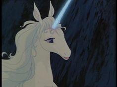 The Last Unicorn Image: 'The Last Unicorn' Unicorn Painting, Unicorn Art, Rainbow Unicorn, Character Art, Character Design, Unicorn Images, Future Wallpaper, The Last Unicorn, Beautiful Unicorn