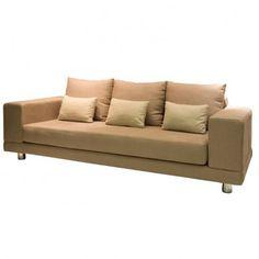 productos.mueblesactivos.com.ar 6 33298 es listacatego 38724 sofas_y_sillones.php