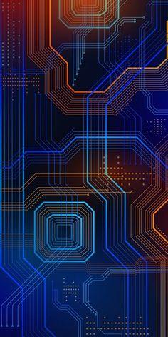 Computer Wallpaper Hd, Wallpaper Shelves, Flash Wallpaper, Apple Logo Wallpaper Iphone, Hacker Wallpaper, Hd Wallpaper Android, Phone Wallpaper Images, Technology Wallpaper, Graphic Wallpaper
