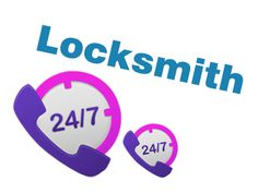 Locksmith Goodyear in Goodyear specializes in all types of locks repairs and installations. Our service is your one stop locksmith with a quick 15 minute response time. No matter what your requirements are we are always here to help 24/7 and 365 days.	#LocksmithGoodyear #GoodyearLocksmith #LocksmithGoodyearAZ #LocksmithinGoodyearAZ