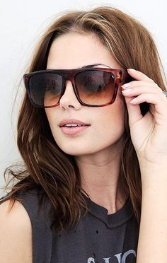 2078a6b1c4f Shop Sunglasses and Eyewear Accessories by Wildfox