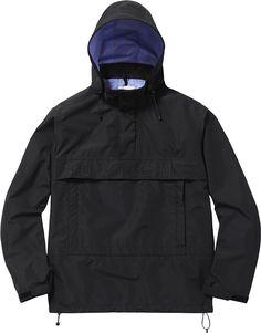 Supreme Taped Seam Pullover