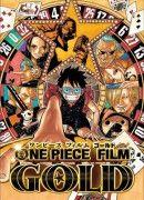 Ван-Пис: Золото (2016) http://hdlava.me/anime/van-pis-zoloto.html  Действия японского аниме «Ван-Пис: Золото» (One Piece Film: Gold) начинаются с того, что команда Мугивары оказывается на большом лайнере под названием Гран Тэзоро. Он считается самым настоящим центром развлечений, где круглосуточно посетители могут бывать в казино и шоу различного плана. Мировое Правительство обозначило лайнер неприкосновенной зоной, где правила одинаковы для каждого. Именно здесь Луффи со своими преданными…