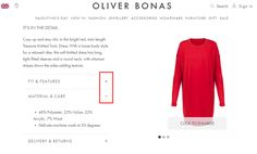 Three ideas to create a high-converting product page Search Engine Watch Digital Marketing Strategy, Business Marketing, Search Trends, Online Form, Product Page, Personal Photo, Body Shapes, New Day, Ecommerce