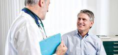 O câncer de próstata e a sua nova graduação. http://raisdata.com/blog/o-cancer-de-prostata-e-a-sua-nova-graduacao/ … #raisdata #rais #saúde #bigdata