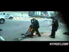 POLICE BRUTALITY - Recording The Police is Dangerous, but Necessary! - YouTube