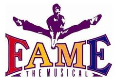 Come out and Audition for our Elite Teen group! They will be performing FAME, workshops begin September 2013