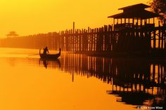 Myanmar (Burma) is an incredibly beautiful country and until now almost undiscovered by tourists. Explore the of the most beautiful places to visit in Myanmar Backpacking South America, Backpacking Asia, Myanmar Travel, Mandalay, Famous Places, Beautiful Places To Visit, Yangon, Burmese, Land Scape